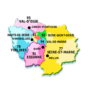 carte-dechetteries-ile-de-france