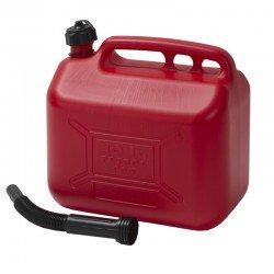 Pack vidange : pompe 6,5 L,...