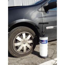 Pompe à vidange 4 litres pro