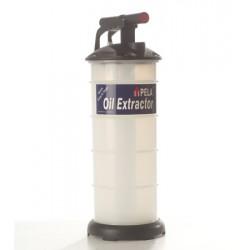 Bomba 4 litros profissional