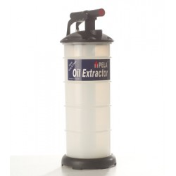 Pompa 4 litri pro
