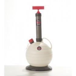 Bomba 6  litros