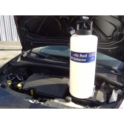 14 liters pro pump