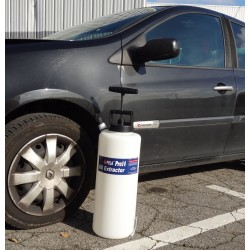 Pompa 14 litri