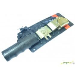 Kettenschlüssel für Ölfilter