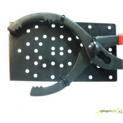 Zangenschlüssel für Ölfilter