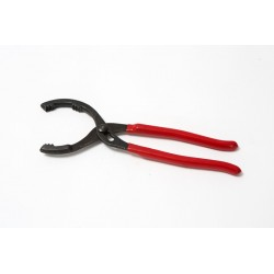 Pinch pliers 4 l pump set